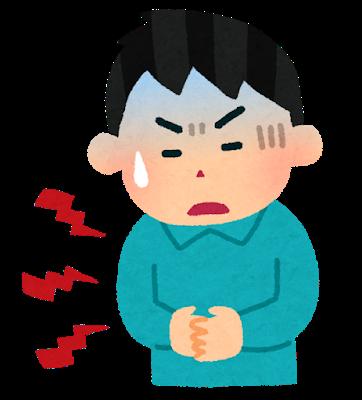 【福井】体調管理も仕事の内!【進学塾ダーウィン】