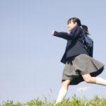 【福井】楽しめることこそ最強、最良の方法【進学塾ダーウィン】