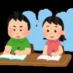 【福井】中3生学力診断テストまであと1ヶ月!【進学塾ダーウィン】