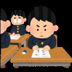 【福井】夏を制す!【進学塾ダーウィン】