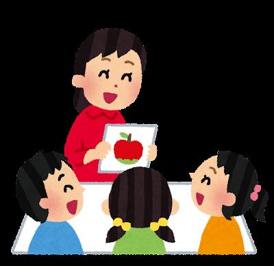 【福井】忘れにくい勉強法【進学塾ダーウィン】
